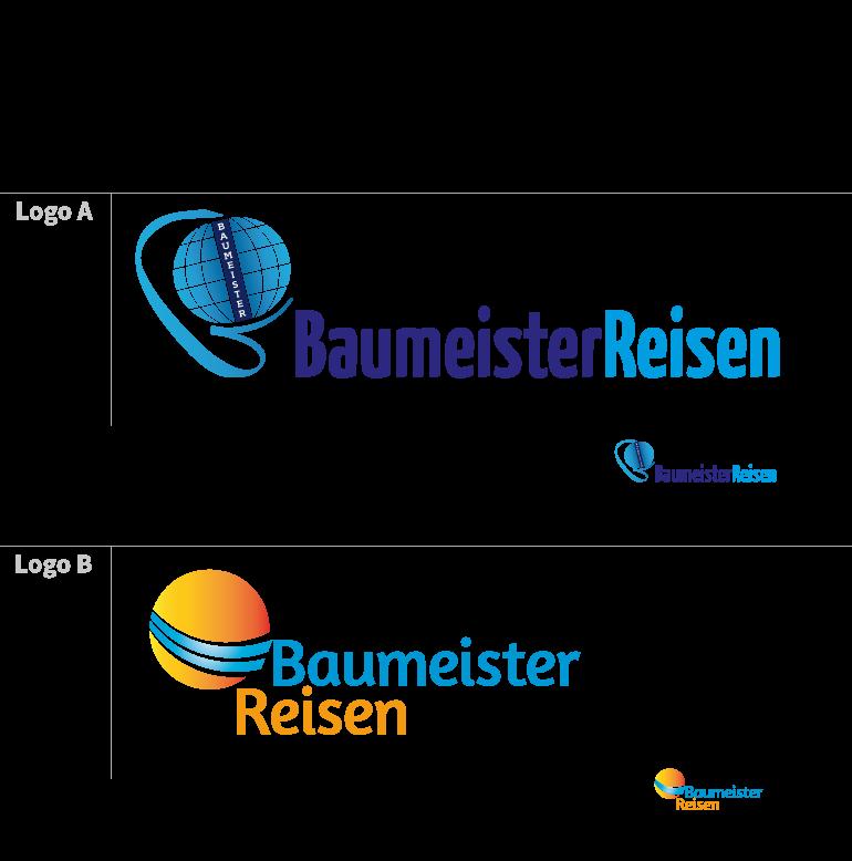 Logo-Entwurfsblatt220313