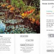 Heid Schiffner