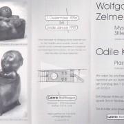 Wolfgang Zelmer