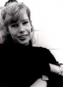 Nicola Bergmann-Bollhagen