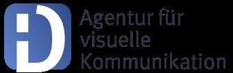 Gerhard Bergmann Dipl. Grafik-Designer