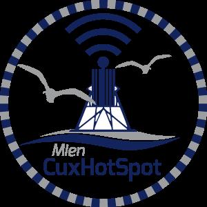 miencuxhotspot-logo